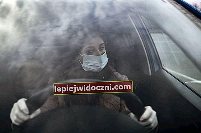 Wirus Corona staje się globalną pandemią, co to jest pandemia?