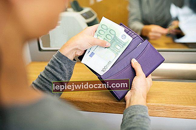 Funkcje i uprawnienia Korporacji Ubezpieczenia Depozytów (LPS)