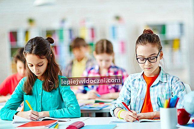 5 skutecznych sposobów na pokonanie pytań HOTS podczas egzaminu państwowego