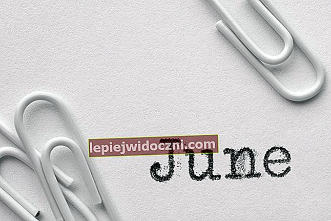 Kim są światowi przywódcy urodzeni w czerwcu?