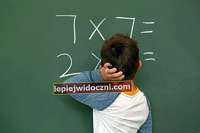 Logika matematyczna, od negacji do podwójnego uproszczenia