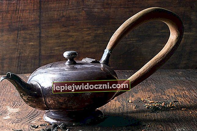 Epoka kultur perundagijskich, brązowych i żelaznych na świecie