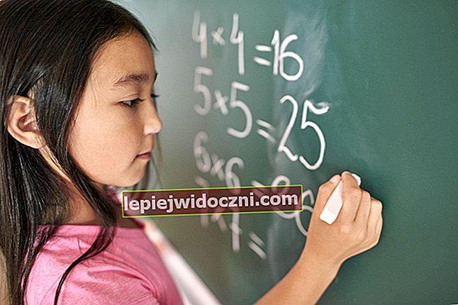 Co to jest indukcja matematyczna?