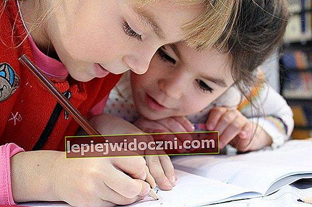 Szkoły internetowe, najnowszy sposób uczenia się w dzisiejszych czasach
