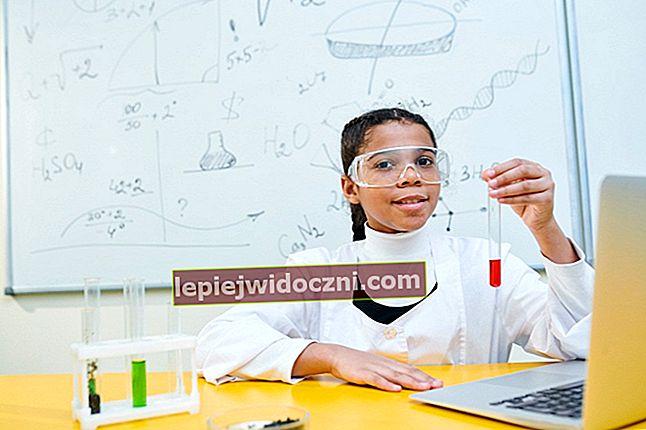 Wiązania chemiczne według podejścia Kossela-Lewisa