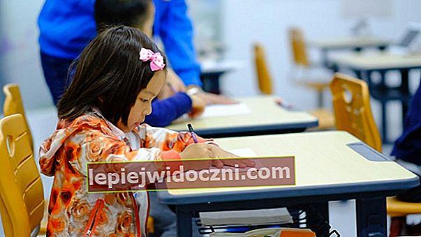 Zobacz Wyjaśnienie nowych normalnych wymagań dotyczących edukacji w szkołach z Ministerstwa Edukacji i Kultury poniżej!